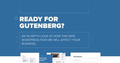 Gutenberg White Paper Thumbnail Preview
