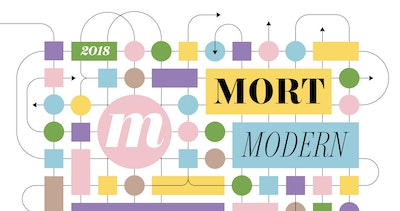 Mort Modern Thumbnail Preview
