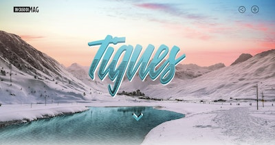 Tignes – In caso di MAG Thumbnail Preview