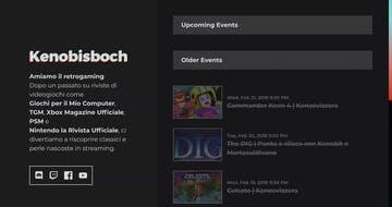 Kenobisboch Thumbnail Preview
