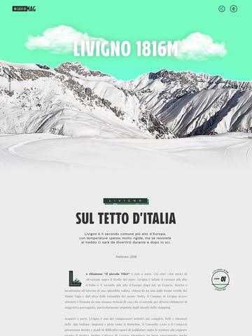 Livigno – In caso di MAG Thumbnail Preview