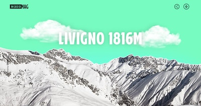 Livigno – In caso di MAG Thumbnail Preview