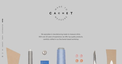 Cachet Thumbnail Preview