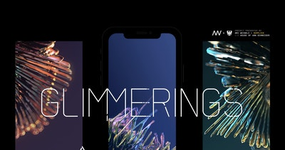 Glimmerings Thumbnail Preview