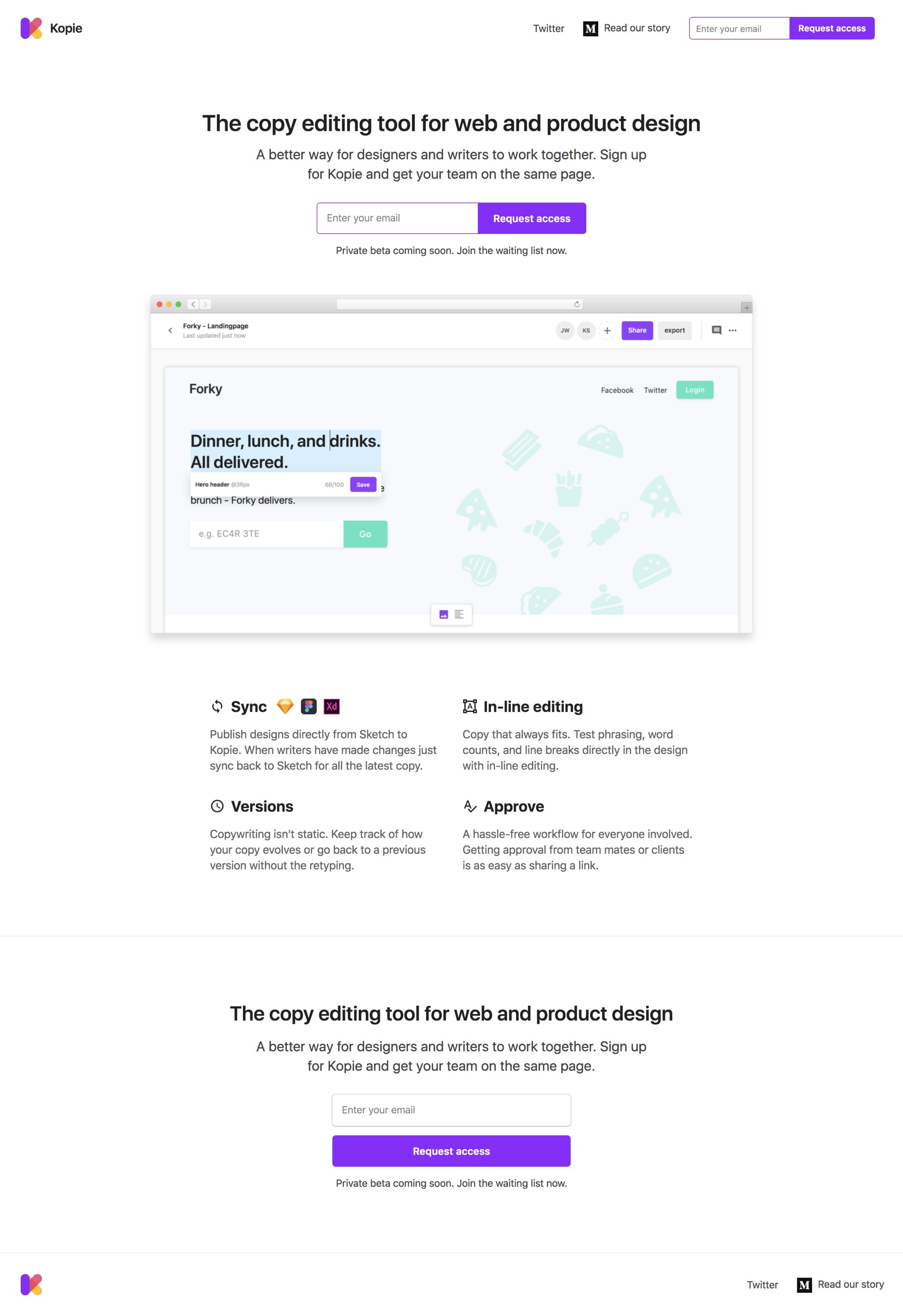 Kopie Website Screenshot