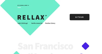 Rellax Thumbnail Preview