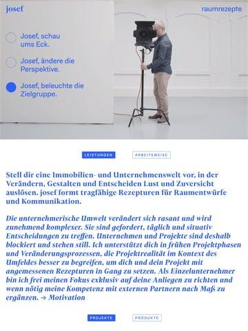 Josef Lueger Thumbnail Preview