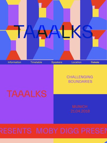 TAAALKS Thumbnail Preview