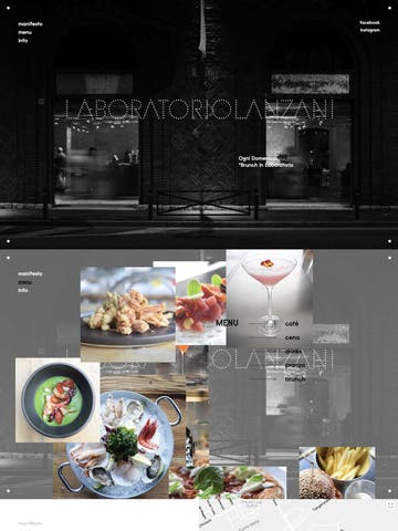 Laboratorio Lanzani Thumbnail Preview