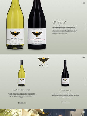 Mohua Wines Thumbnail Preview