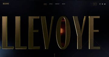 Bellevoye Thumbnail Preview