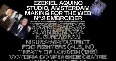 Ezekiel Aquino Thumbnail Preview