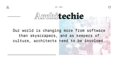 Architechie Thumbnail Preview
