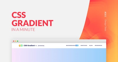 CSSGradient.io Review