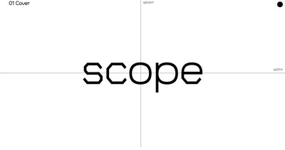 Scope Thumbnail Preview