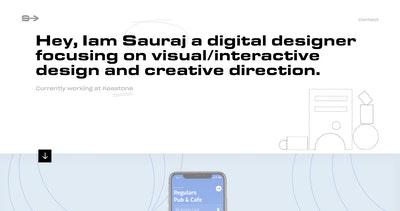 Sauraj Babu Thumbnail Preview