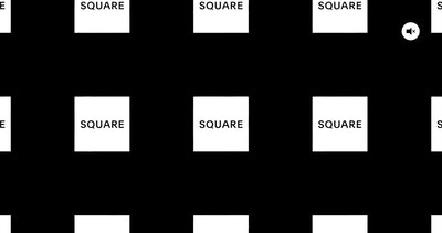 IcoNYC – Squarespace Thumbnail Preview