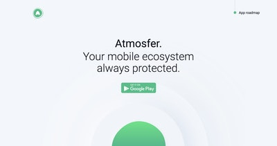Atmosfer Thumbnail Preview