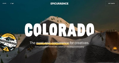 Epicurrence No.8 Thumbnail Preview