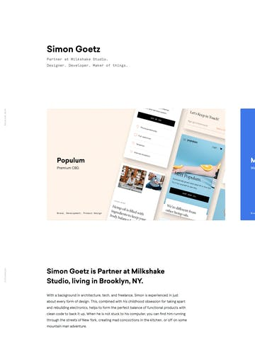 Simon Goetz Thumbnail Preview