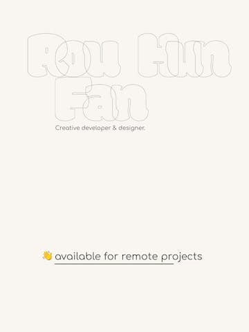 Rou Hun Fan Thumbnail Preview