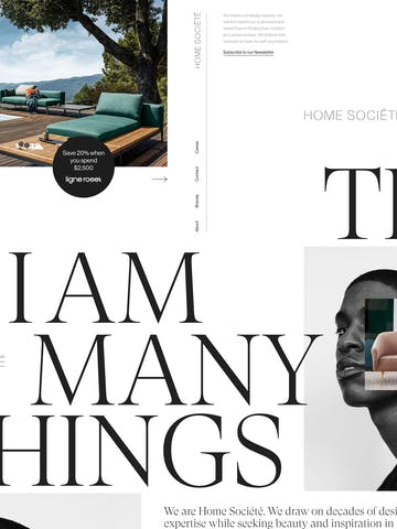 Home Societe Thumbnail Preview