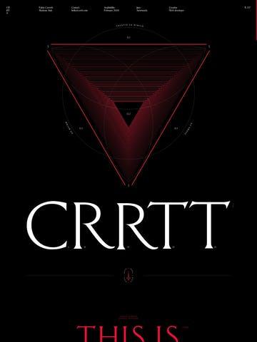CRRTT Thumbnail Preview