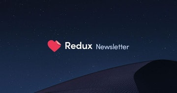 Support One Page Love with Redux