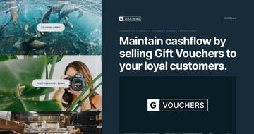 Gvouchers Thumbnail Preview