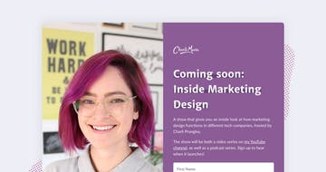 Inside Marketing Design Thumbnail Preview