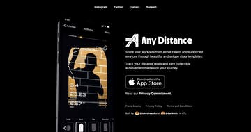 Any Distance Thumbnail Preview
