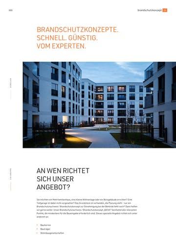 Brandschutzkonzept24 Thumbnail Preview