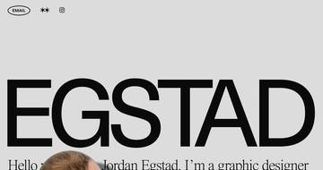 Egstad Thumbnail Preview