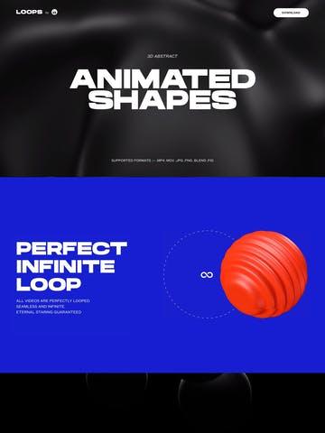 Loops Thumbnail Preview