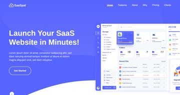 SaaSpal Thumbnail Preview
