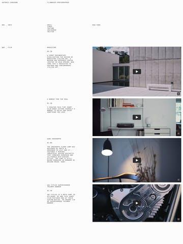 Antonio Carusone Thumbnail Preview