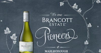 Brancott Estate Pioneers Thumbnail Preview