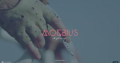 Mo&Bius Thumbnail Preview
