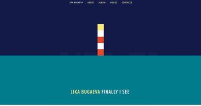 Lika Bugaeva Thumbnail Preview