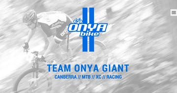 Team Onya Giant Thumbnail Preview