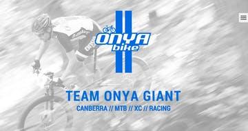 Team Onya Giant Thumbnail Preview