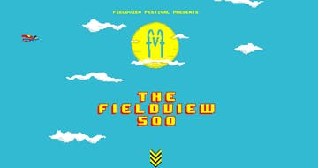 Fieldview 500 Thumbnail Preview