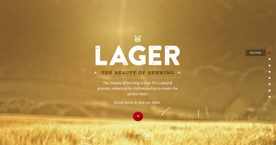 Beauty of Brewing Thumbnail Preview