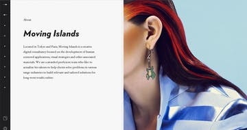 Moving Islands Thumbnail Preview