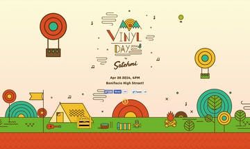 Vinyl Day 2014 Thumbnail Preview
