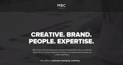 MBC Group Thumbnail Preview