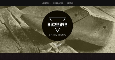 Bicofino – Oficina Criativa Thumbnail Preview