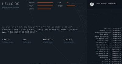 Tristan Farneau Thumbnail Preview