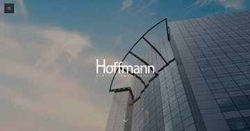 Hoffmann – Direito Empresarial Thumbnail Preview