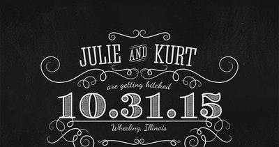Julie and Kurt Thumbnail Preview